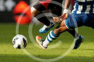Soccer Improves Health, Fitness and Social Abilities