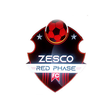 Zesco Red Phase